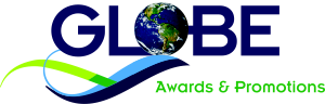Globe Awards & Promotions